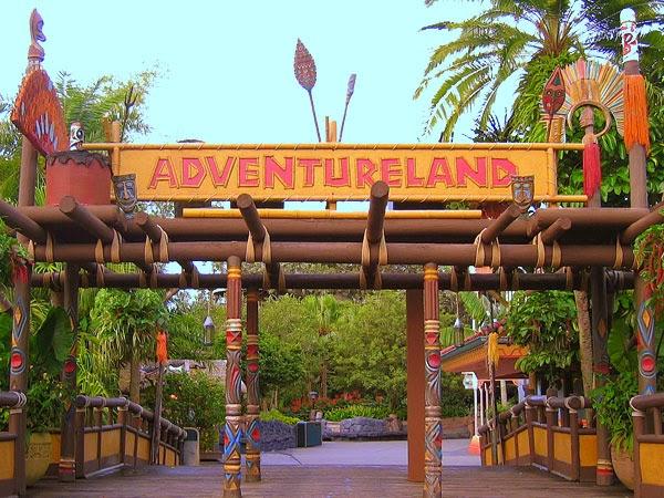 adventure mk