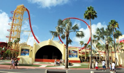 Hollywood-Rip-Ride-Rockit-01