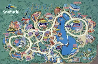 Seaworld-Map-Orlando.mediumthumb