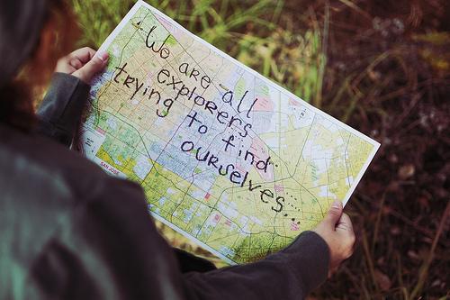 explorer-find-girl-map-Favim.com-487428