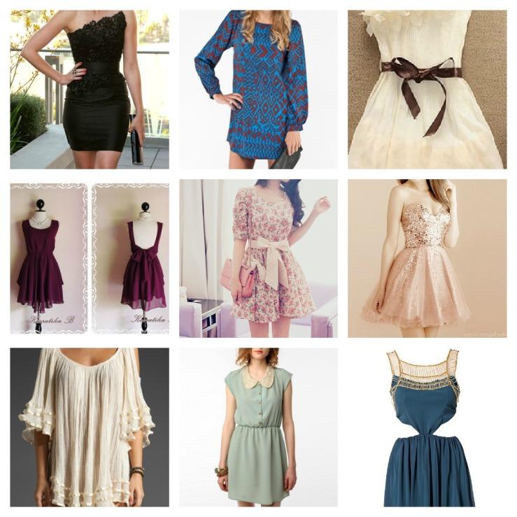 vestidos versao 2