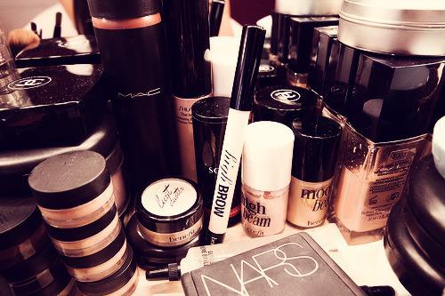 maquiagem.sabadao.5