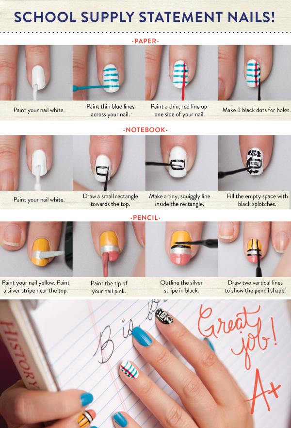 school-nail-art-tutorial (1)