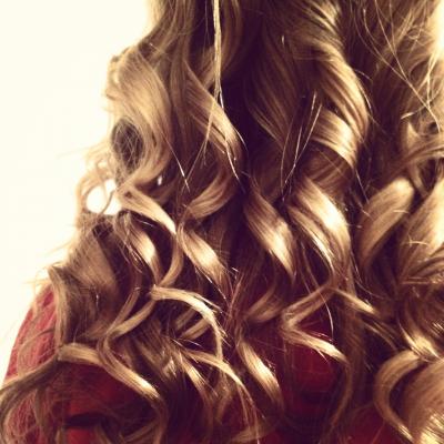 cabelos8
