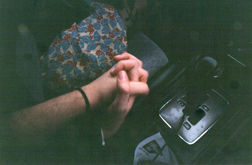 paradoxo do amor