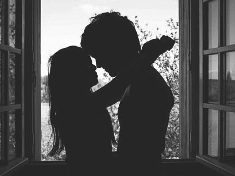 amor encaixotado