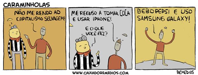 tirinha3