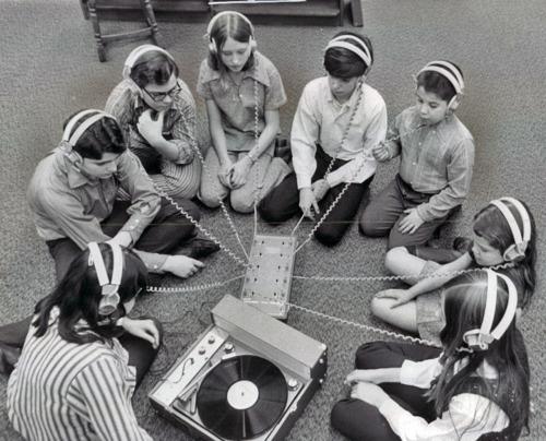 playlist de ago